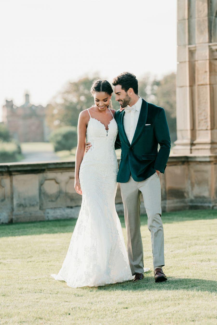 Allure 9711 Sz 18 Sand Ivory 1398 Available At Debra S Bridal Jacksonville Fl 32256 Contact Allure Bridal Fairy Tale Wedding Dress Elegant Bridal Gown [ 1350 x 900 Pixel ]