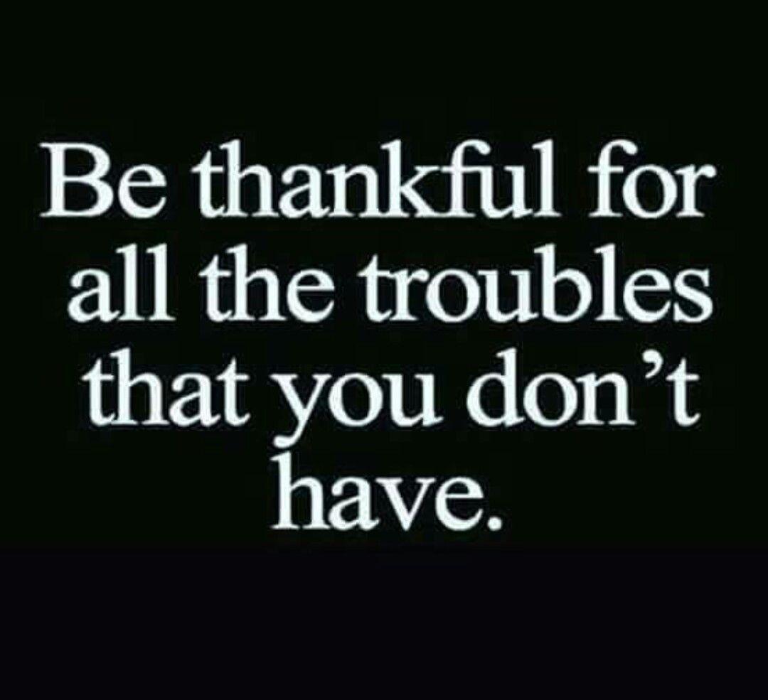 So Grateful! LoveIt WordsOfTruth NotMyPhoto but