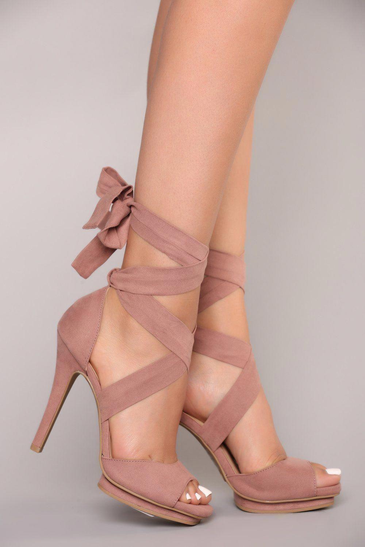 High Heels Girls Size 12 High Heel
