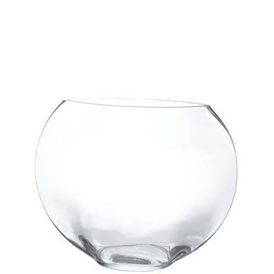 Cys Oval Vase Moon Shape Vase H 13 Products Pinterest Moon