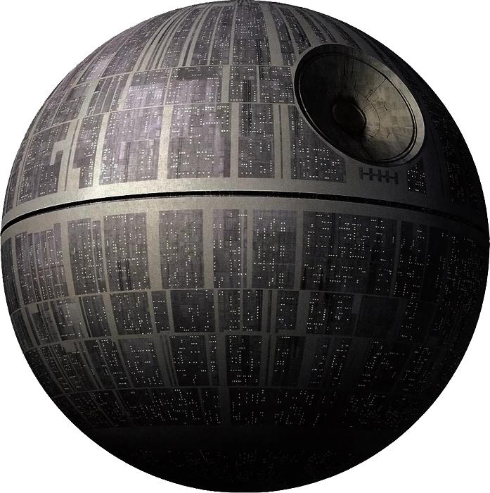 Pin On Starwars
