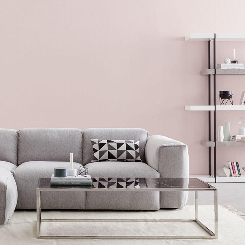 Pouf Hawar Acheter Home24 Meubles En Ligne Mobilier De Salon Deco Interieure
