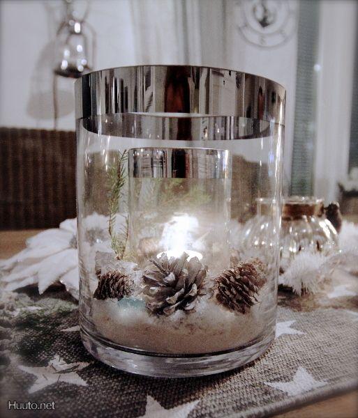 riviera maison double hurricane joulu christmas. Black Bedroom Furniture Sets. Home Design Ideas