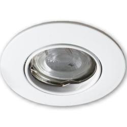 C Light Gmbh Led Spot 3er Set Mr11 12v Rund Weiss 3w Pa 12w Trafo Kabel C Light Gmbhc Light Gm 12v 12w 3erset In 2020 Led Spot Kitchen Pictures Led Spotlight