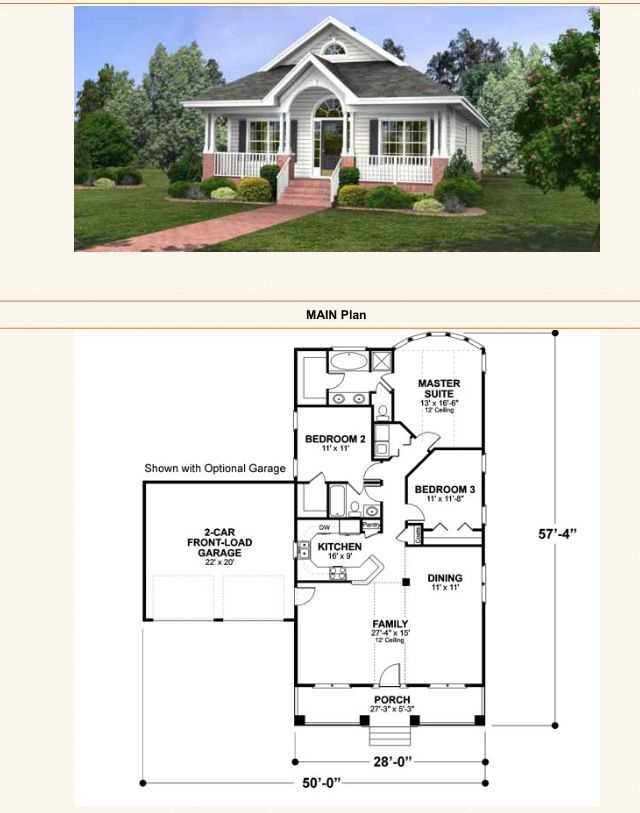Another nice design //www.westhomeplanners.com/House-Plan-1447 ... on nice house roofs, nice house windows, nice house stairs, nice house decks, nice house rooms,
