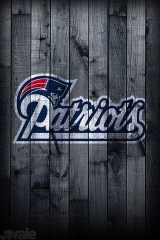 New England Patriots Wallpaper England Patriots New England Patriots New England Patriots Wallpaper
