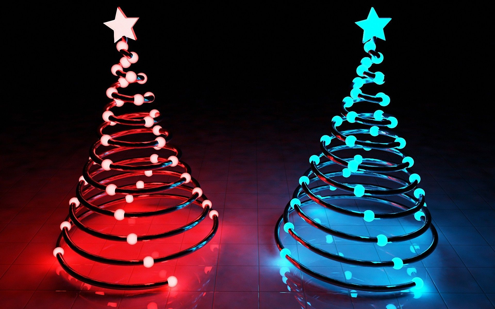 collection christmas full hd wallpapers free. you can download these