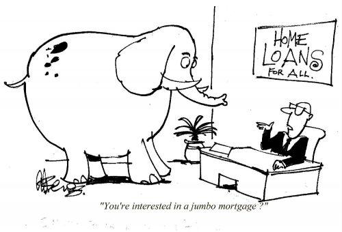 Jumbo Home Loans Credit Card Debt Settlement Mortgage Loans Debt Relief Programs