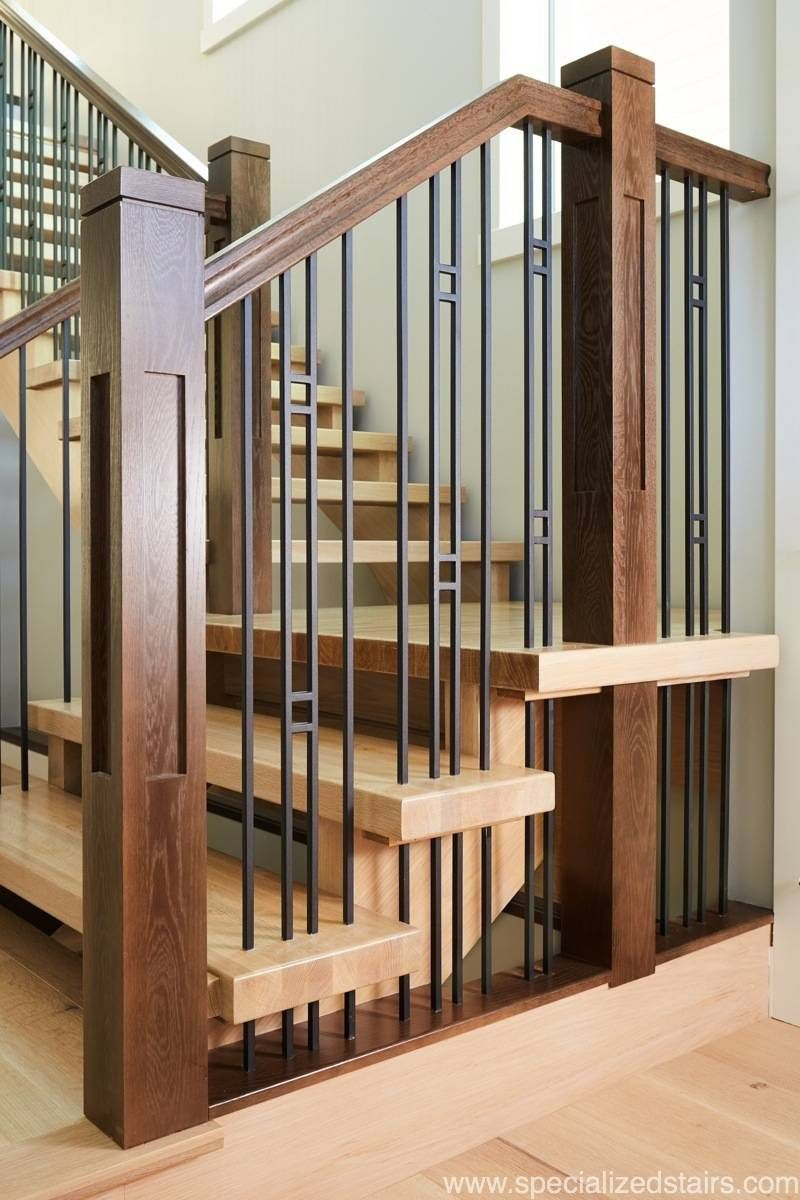 Best Open Rise Eastern Stair Small Staircase Wooden 640 x 480