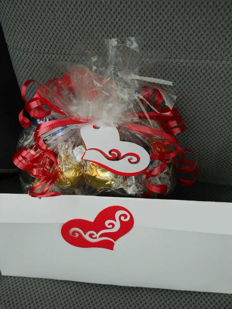 Does your Valentine live in Middle Tennessee? Have Celebrate the Day deliver a truly unique gift. Click pin or call {615} 613-3282.
