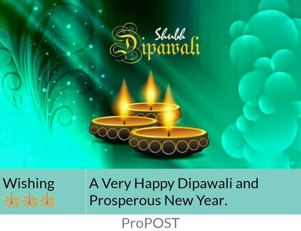 This Diwali & New Year Wishes words embedded with picture using ProPOST App in a minute...  Creativity Unlimited - Simply To know more, please Like ProPOST Facebook page: https://m.facebook.com/propostin Download link: https://goo.gl/wbW0iZ Website: http://propost.in