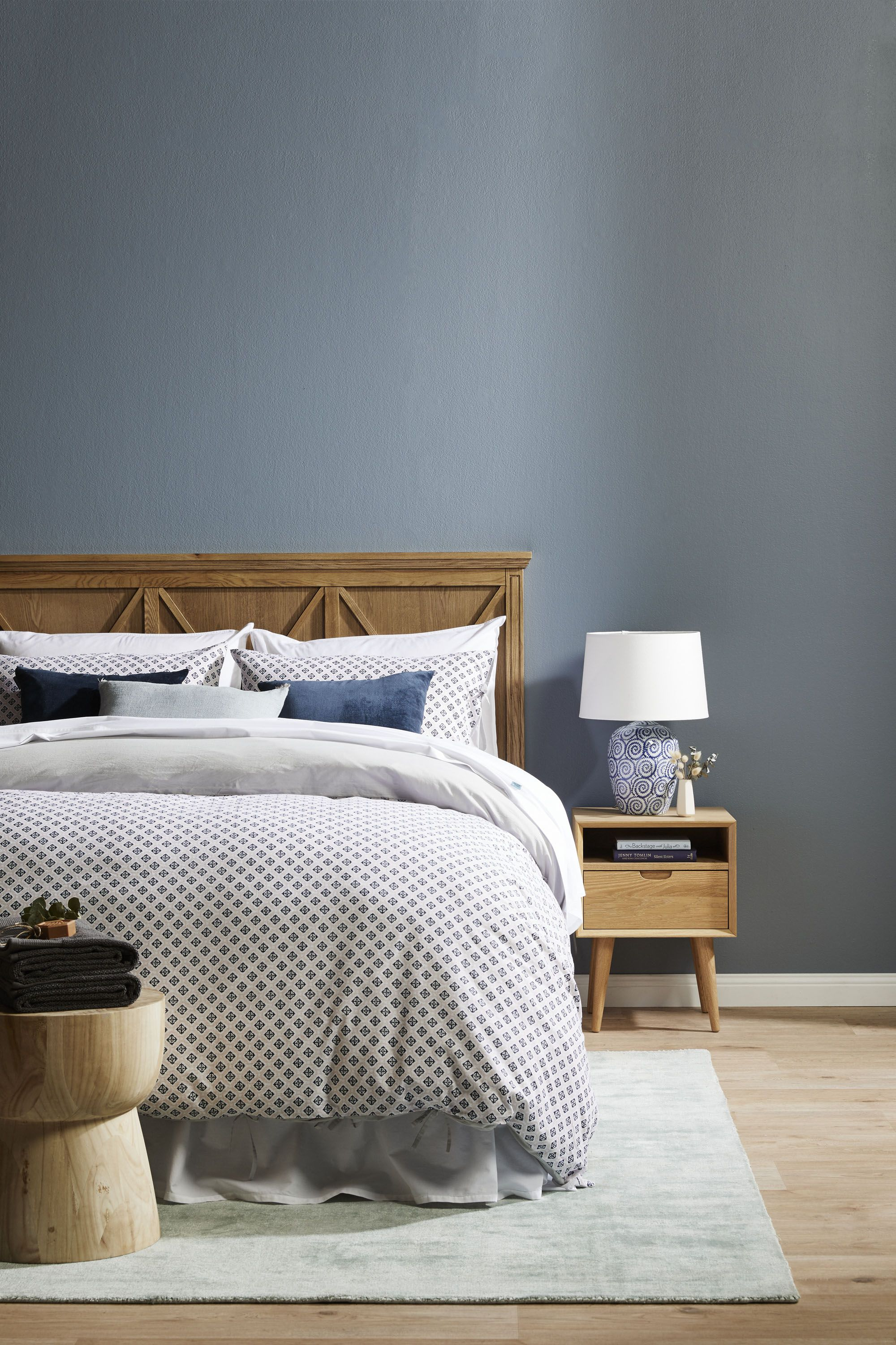Bedroom Creator Online: Create A Guest Bedroom Thats Sure To Impress Your Visitors