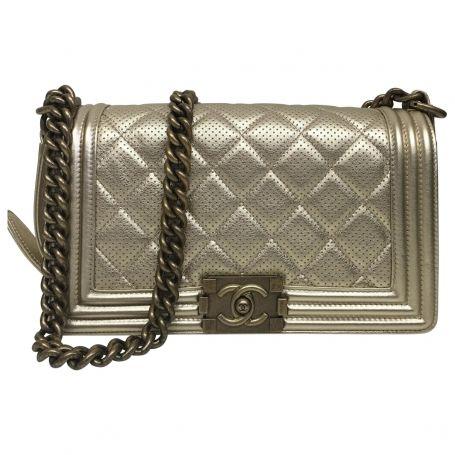 Pin By Kylie On Shopping Handbag Buy Chanel Handbags Chanel