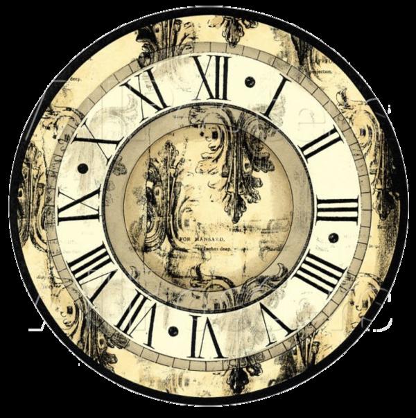 horloges pendules tubes imprimer pinterest pendule montre ancienne et horloges murales. Black Bedroom Furniture Sets. Home Design Ideas
