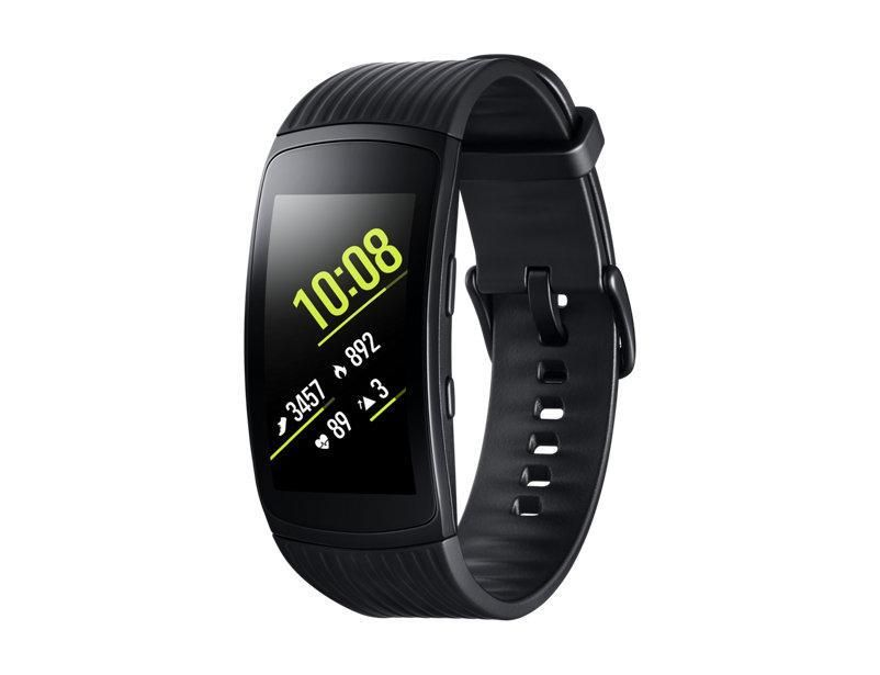 Get A Free Samsung Gear Fit 2 Pro When You Buy A Samsung Galaxy Note 8 Google Android News Smartphone Gear Fit2 Samsung Gear Fit 2 Samsung Gear Fit