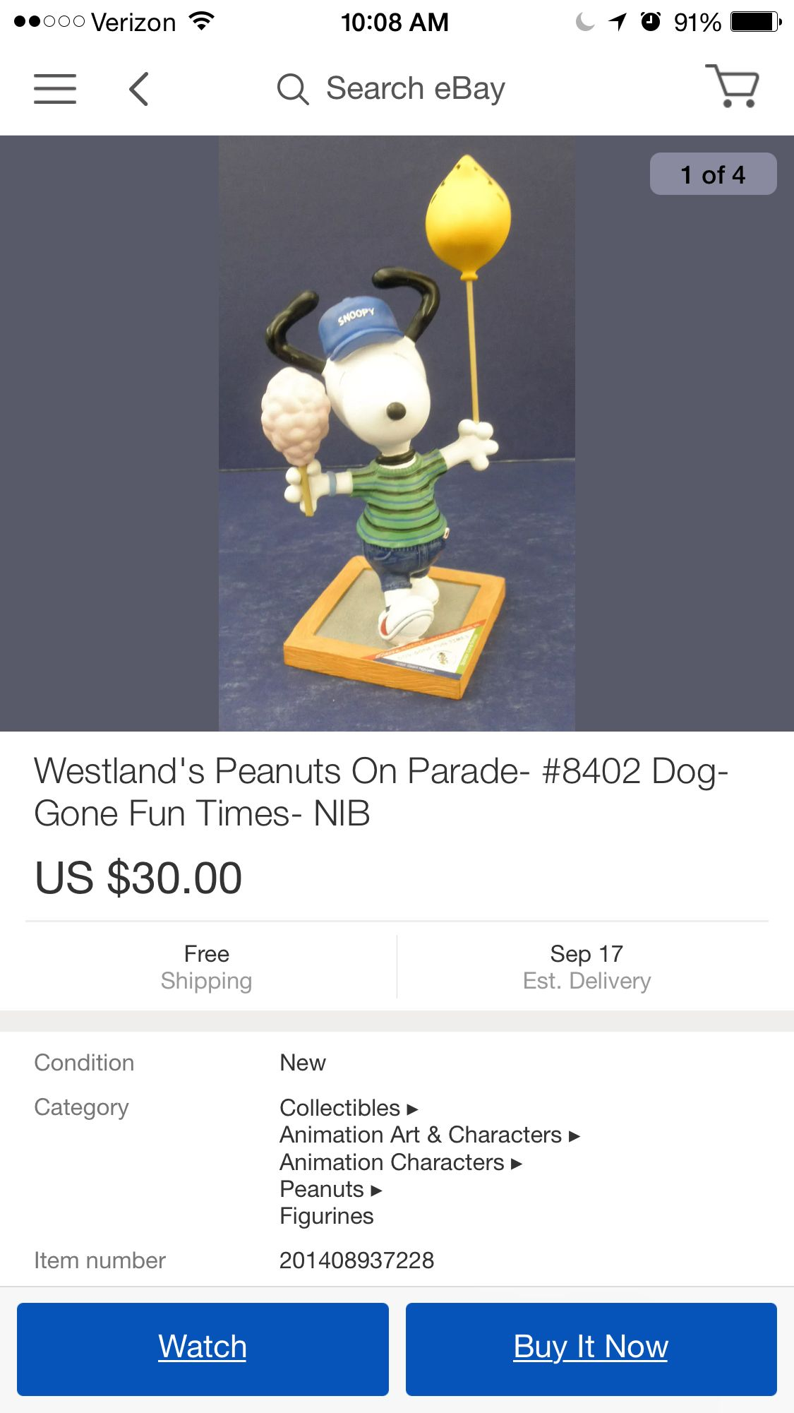 Fun time snoopy | Snoopy Christmas Gifts. | Pinterest | Snoopy and ...