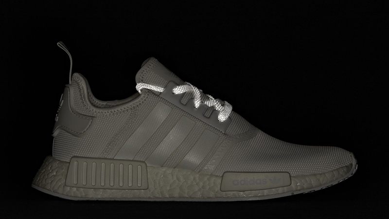 ec5d1d5ad adidas NMD R1 Reflective White 3M 04