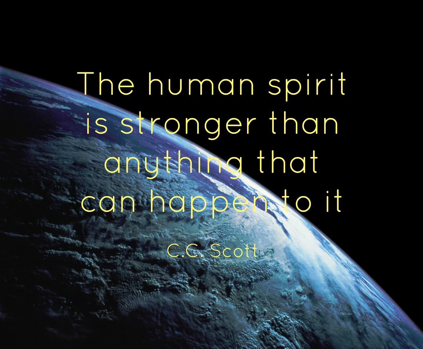 Human Spirit In Business Why Does It Matter Resilience Quotes Spirit Quotes Spirituality