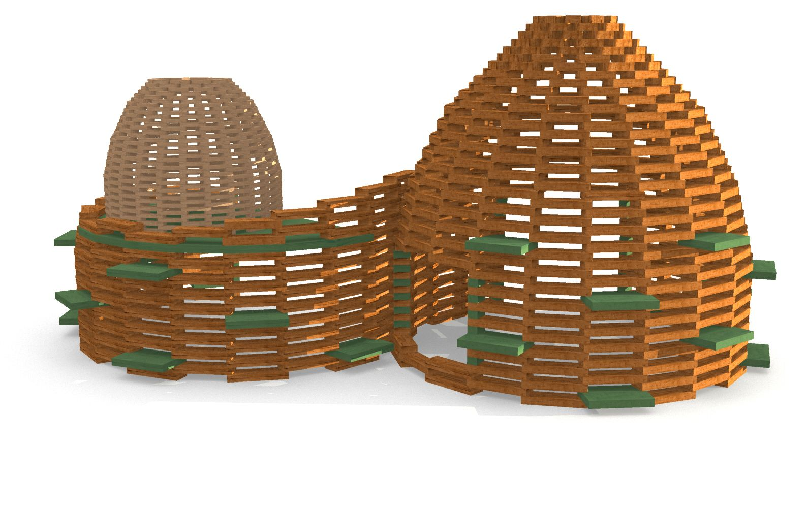 modern play structure google search arch pinterest