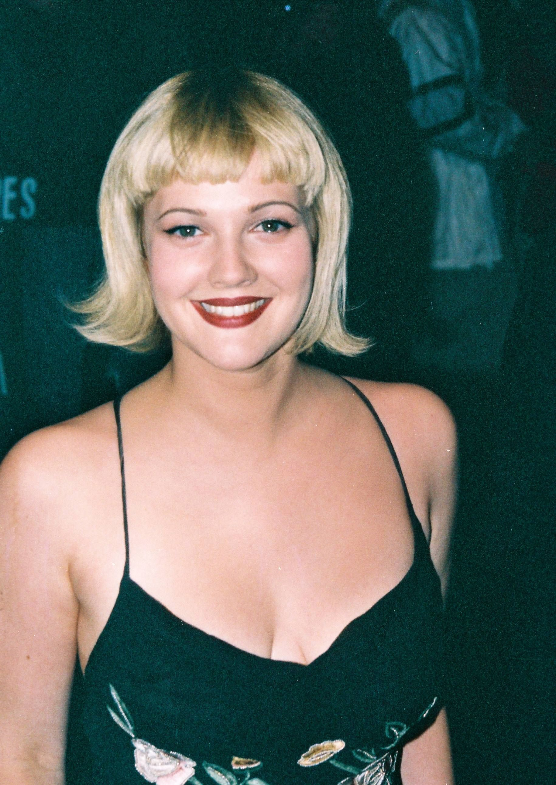 22 Popular 90s Hairstyles That We Cant Get Enough Of 90s