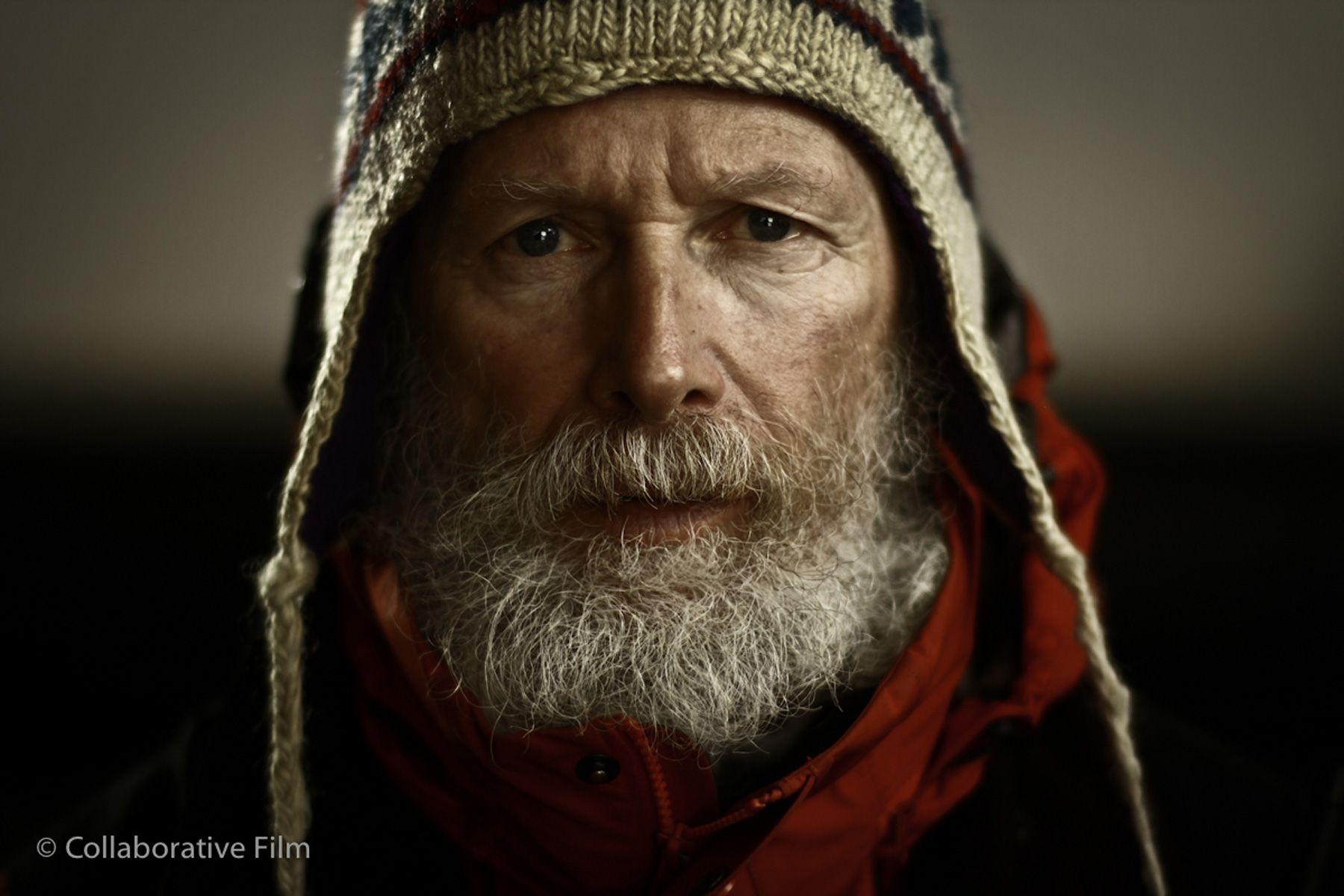 Arc'teryx Documentaries, Skiing, Ski inspiration