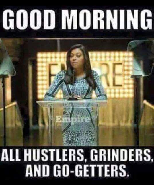 Pin By Flavia Gumbs On Good Morning Meme Good Morning Morning