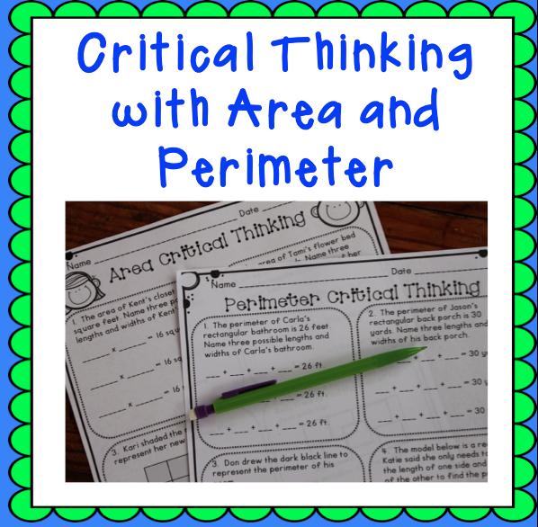 Algebraic Equations  Pan Balance Task Cards   Grades      Critical Thinking  SkillsTwistersBrain