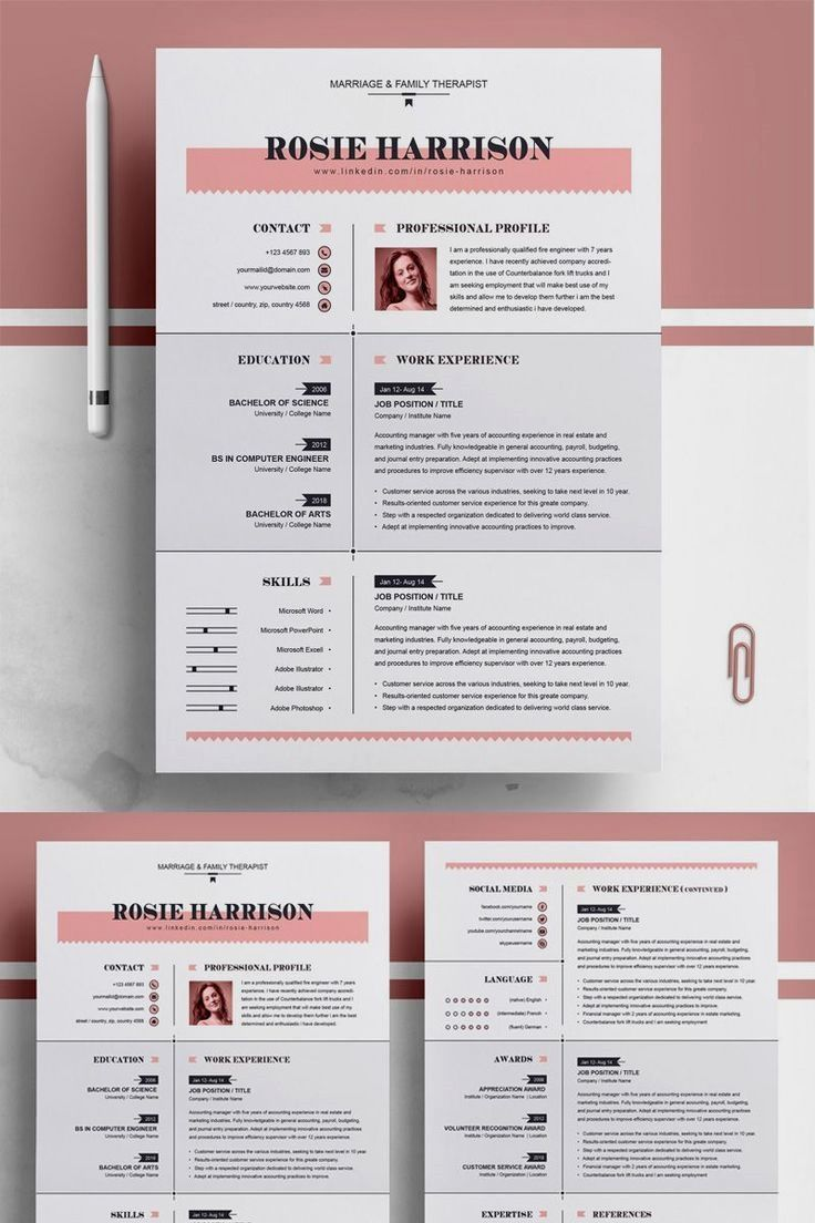 28 Simple Resume Template Modern Skils Lebenslauf Tipps Kreativer Lebenslauf Lebenslauf Design