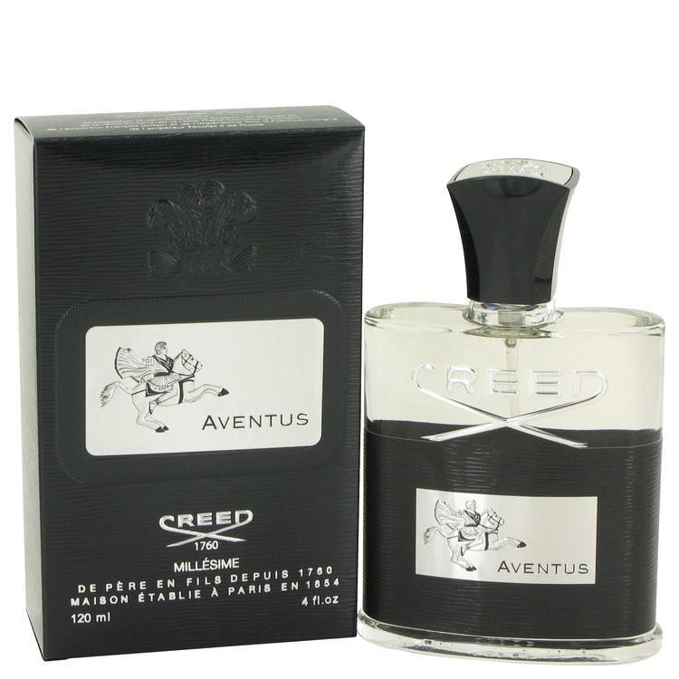 Creed Aventus online bestellen   Millesime for Men   flaconi