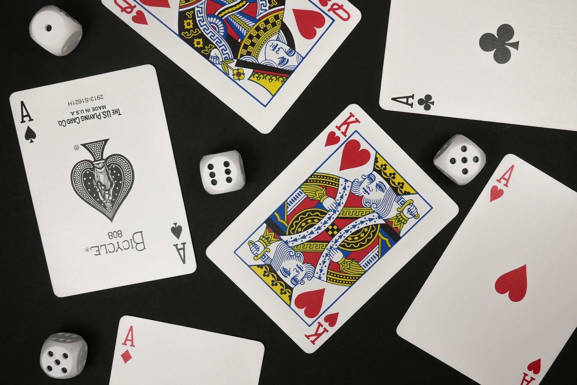 PKV GAMES di 2020 Poker, Game, Mainan