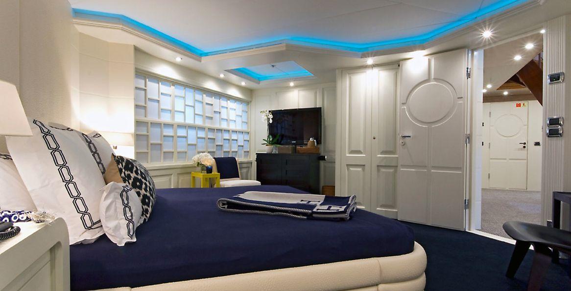 ceiling cove lighting. LED Light Tape | UK\u0027s Blog Ceiling Cove Lighting