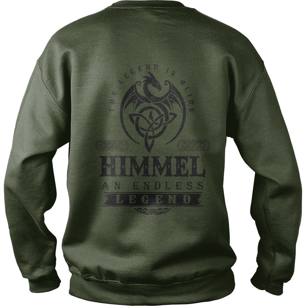 HIMMEL DRAGON #gift #ideas #Popular #Everything #Videos #Shop #Animals #pets #Architecture #Art #Cars #motorcycles #Celebrities #DIY #crafts #Design #Education #Entertainment #Food #drink #Gardening #Geek #Hair #beauty #Health #fitness #History #Holidays #events #Home decor #Humor #Illustrations #posters #Kids #parenting #Men #Outdoors #Photography #Products #Quotes #Science #nature #Sports #Tattoos #Technology #Travel #Weddings #Women
