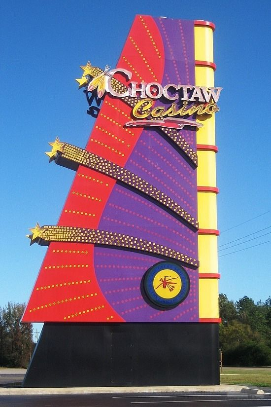 Choctaw Casino Broken Bow Area Broken Bow Oklahoma Choctaw Casino Broken Bow