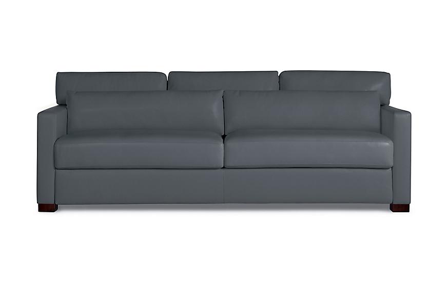 Vesper Sleeper Sofa   Design Within Reach   Sofa design ...
