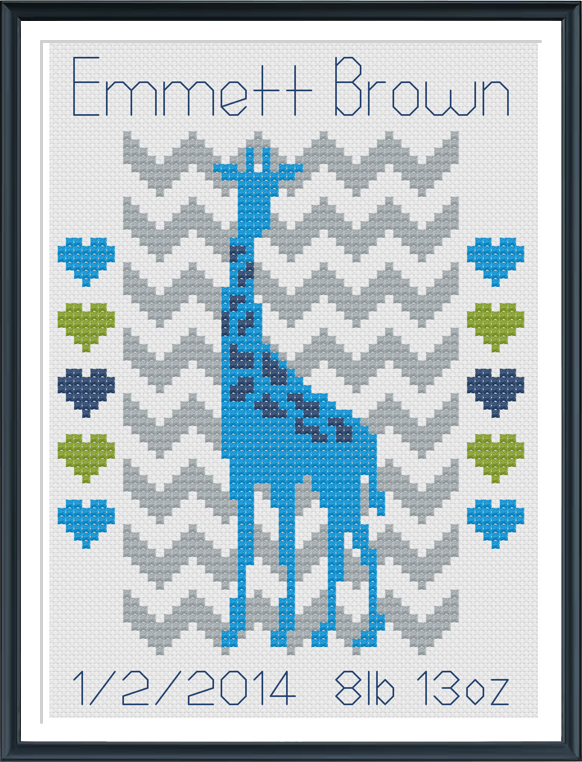 17 images about baby cross stitch – Baby Birth Announcement Cross Stitch Patterns