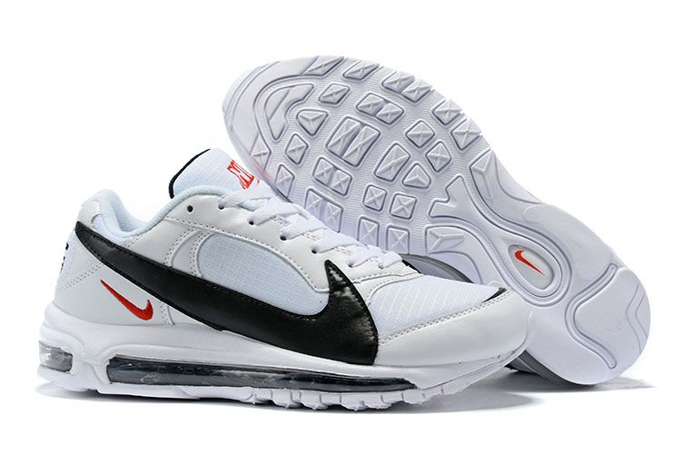 Ignike Announces Availability Of Cheap Nike Shoes From China With
