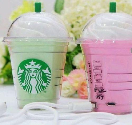 2015-Starbucks-power-bank-5200mAh-portable-external-Backup-Battery-Universal