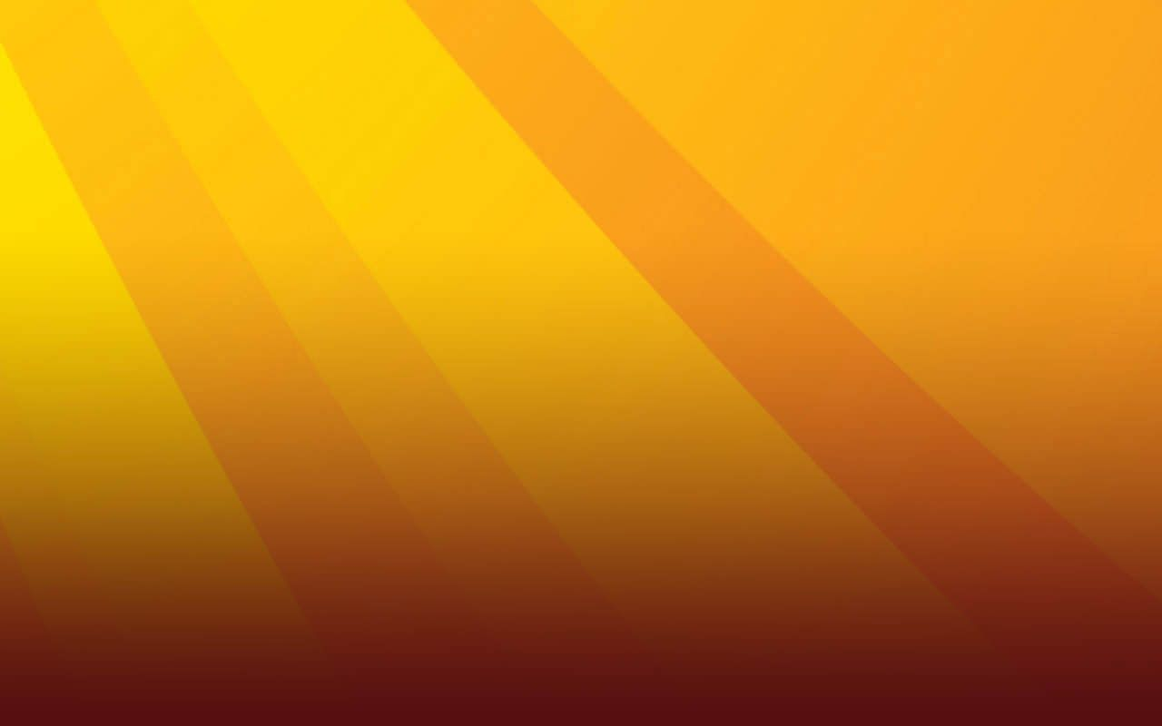 Plain Bright Orange Background X Wallpapers
