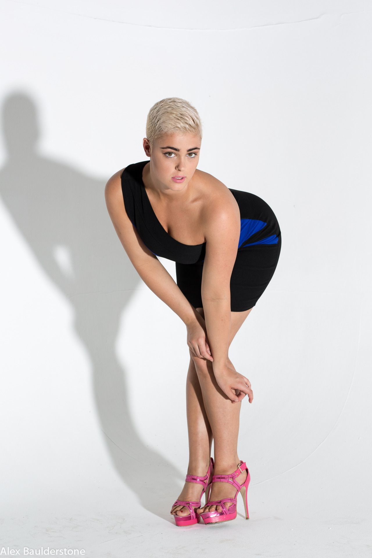 2019 Stefania Ferrario nude (12 foto and video), Ass, Leaked, Selfie, underwear 2020