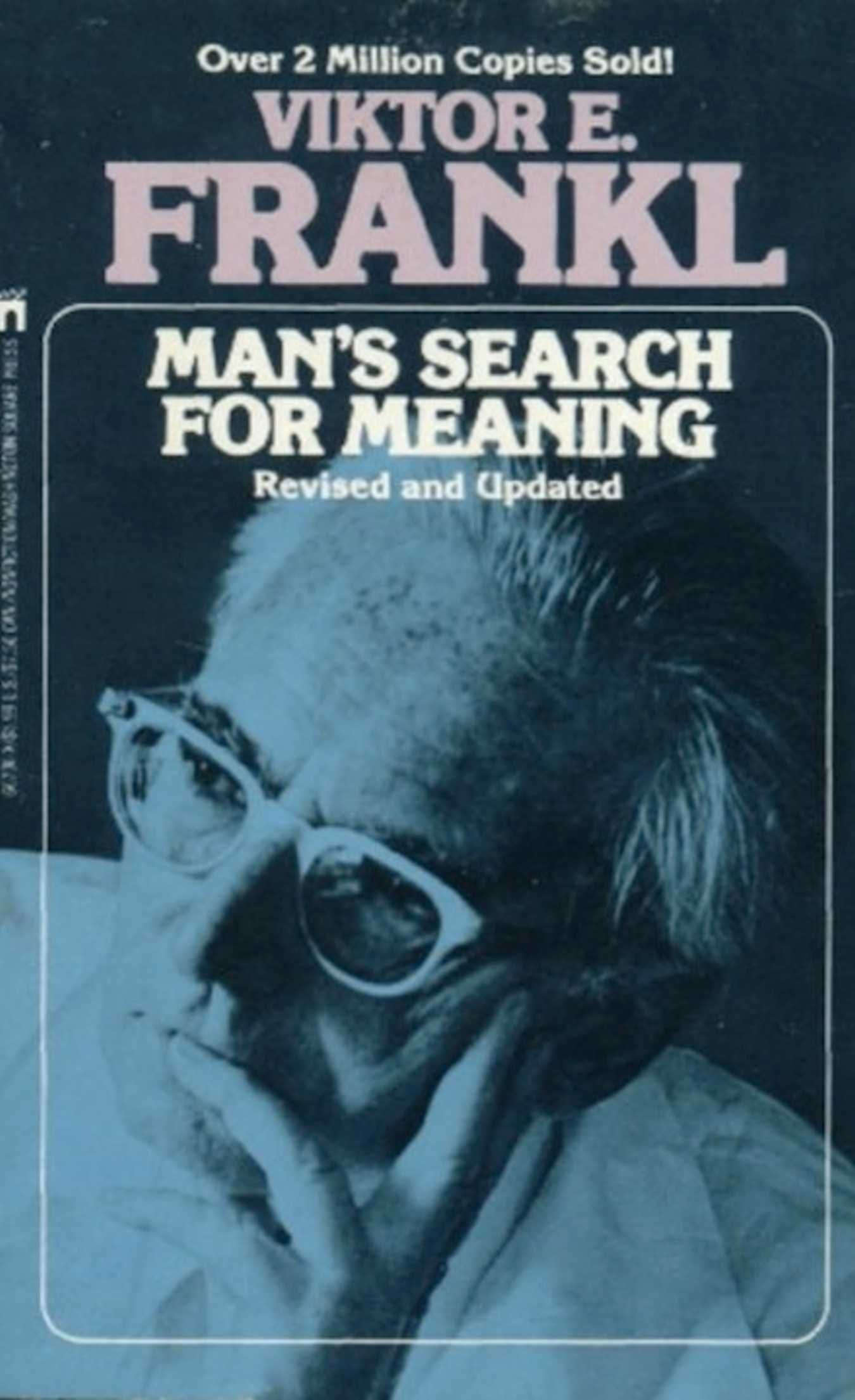 20 lifealtering quotes from mans search for meaning a