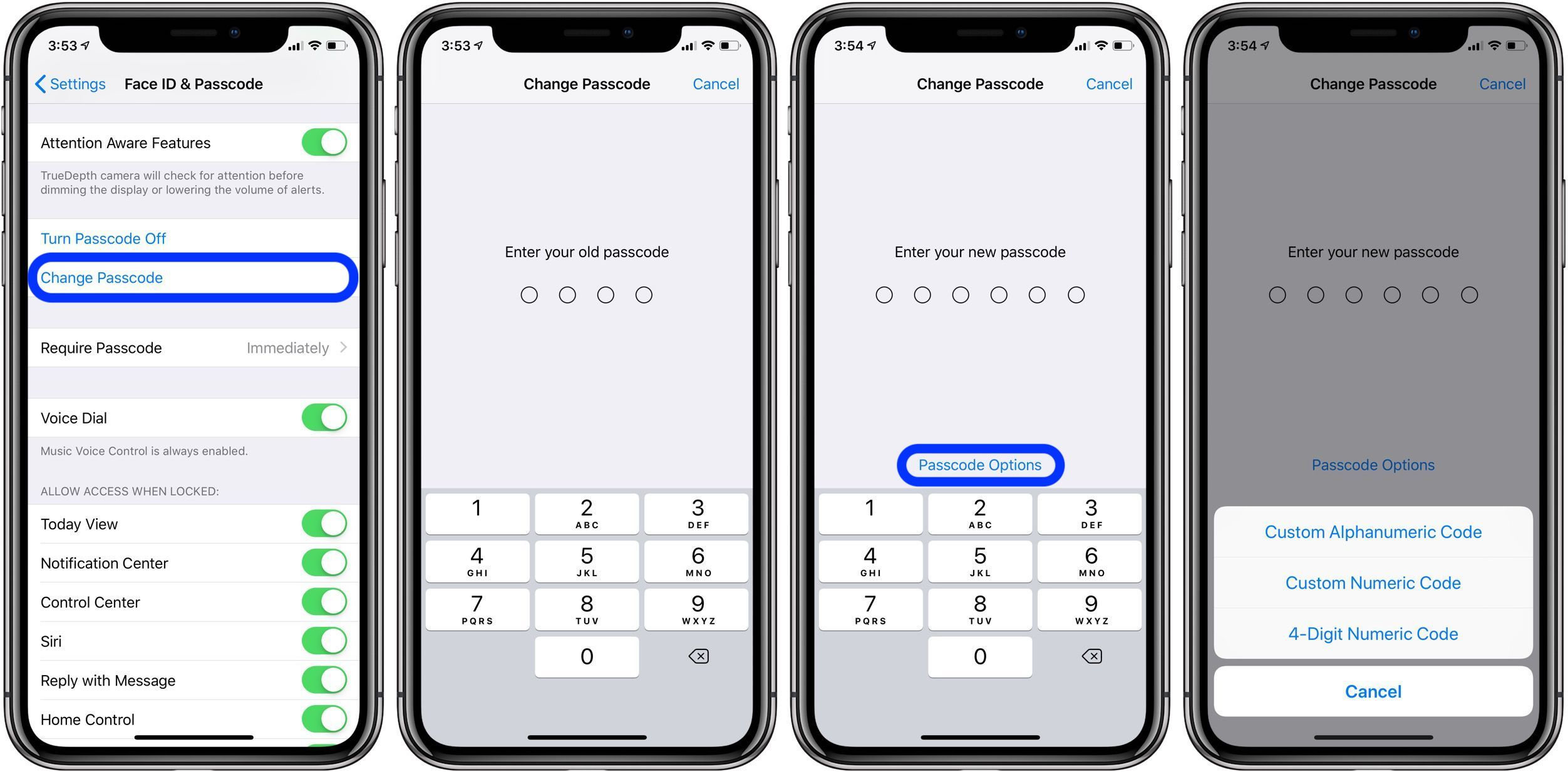 57931bf35d959f43f8cb2fcf87f476d8 - How To Get Rid Of A Passcode On An Iphone