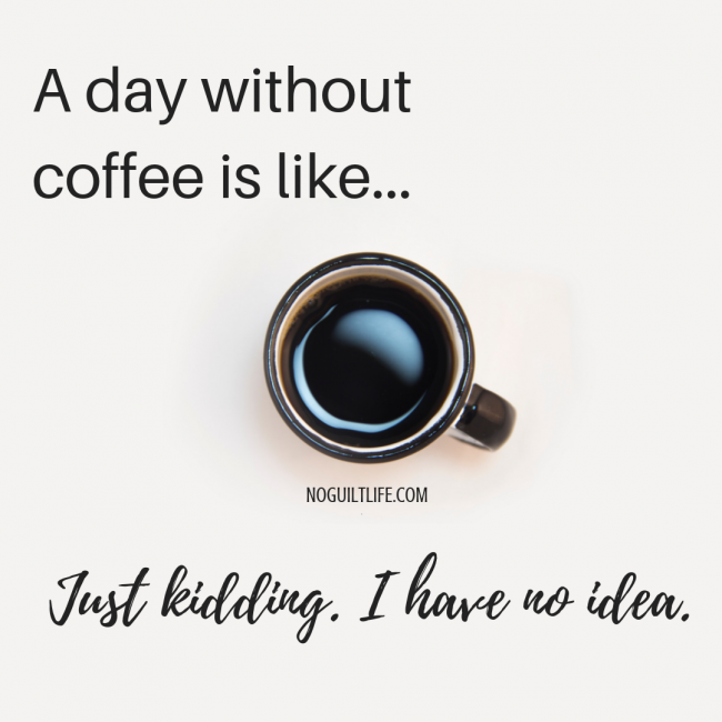 National Coffee Day 2019 (With images) National coffee
