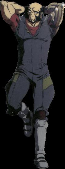 Craig Drake Cowboy Bebop Png 1700 2553 Cowboy Bebop Anime Cowboy Bebop Cowboy Bebop Wallpapers