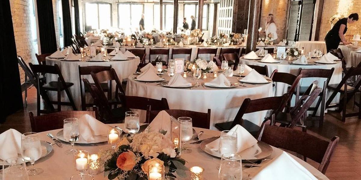 Cuvee Milwaukee Venues Wedding Spot Milwaukee