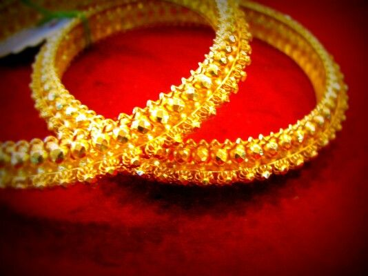 Pin by Swara Parulekar on Goan Gold Pattern | Pinterest