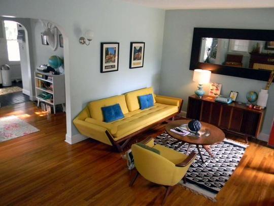 Best 25 Pale Blue Walls Ideas On Pinterest Blue Ceiling