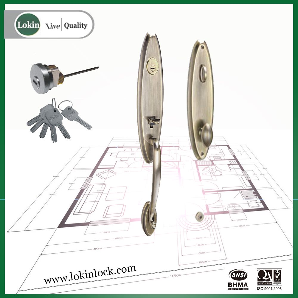 Mortise Locks Lockset Pinterest Products Lock Diagram