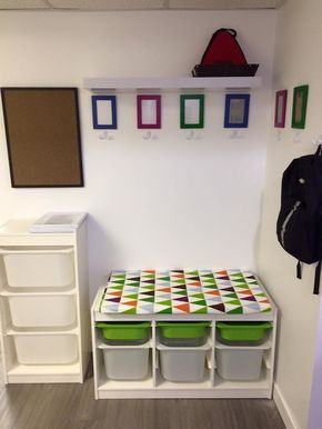 40+ IKEA Products to use in your Childcare Space | Four year