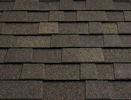 Best Malarkey Legacy Roof Shingle Colors Weathered Wood 400 x 300