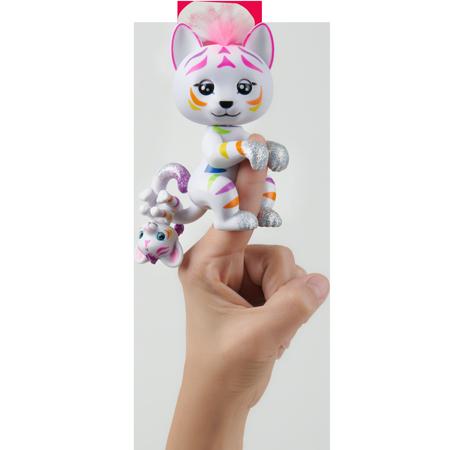 Toys Interactive toys, Reborn toddler dolls, Toys for girls